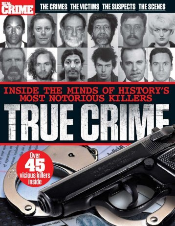 True_Crime_2nd_ED_2016_UK