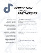 DR_Brochure_Architect - Page 4