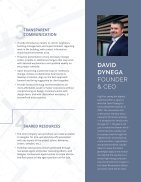 DR_Brochure_Architect - Page 5
