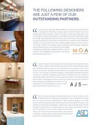 DR_Brochure_Architect - Page 7