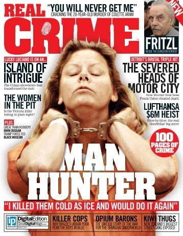 Real_Crime_004_2015_UK