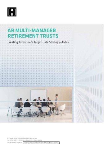 AB_MultiManager-RetTrust