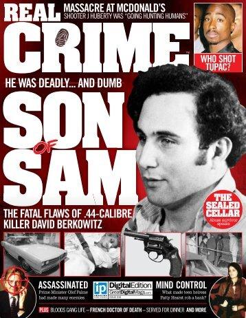 Real_Crime_16_2016_UK