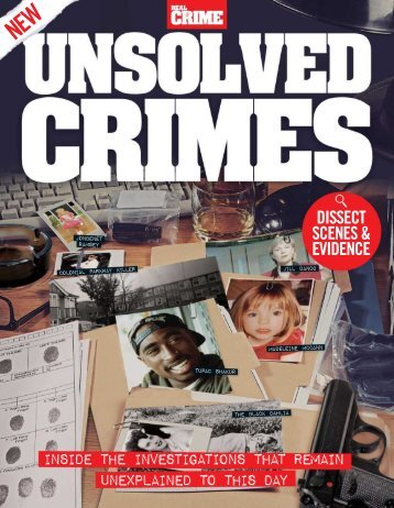 Real_Crime_Unsolved_Crimes_2016_UK