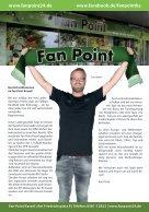 Fan Point Sportevent 2017/18 Flyer - Seite 2