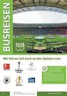 Fan Point Sportevent 2017/18 Flyer - Seite 4