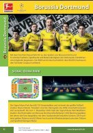 Fan Point Sportevent 2017/18 Flyer - Seite 6
