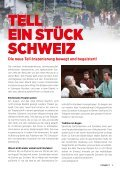 Connect Magazin  Juli bis September 2017 - Page 3