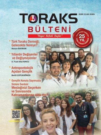 BIRLESIK_Toraks Bulteni_Haziran 2017_Web
