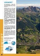 Verlagsprogramm & Produktpalette Alpenwelt Verlag - Seite 2