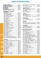 Verlagsprogramm & Produktpalette Alpenwelt Verlag - Seite 4