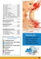 Verlagsprogramm & Produktpalette Alpenwelt Verlag - Seite 5