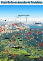 Verlagsprogramm & Produktpalette Alpenwelt Verlag - Seite 6