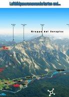 Verlagsprogramm & Produktpalette Alpenwelt Verlag - Seite 7