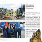 HKL MIETPARK MAGAZIN Sommer 2017 - Page 6