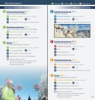 Programm Deutscher Winterwandertag 2018 - Seite 7