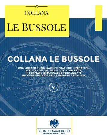 Le Bussole