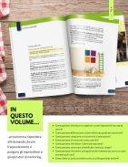 Le Bussole - Page 5