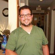 #1 cosmetic dentist in Ashland MA Dr. Selim Alptekin