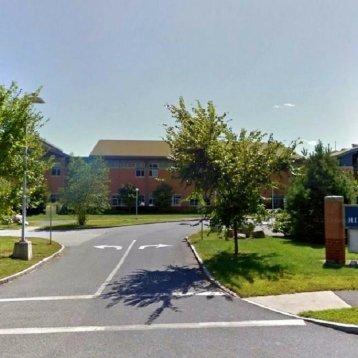 Ashland High School near children's dentistry Metrowest Dental Care Ashland MA 01721