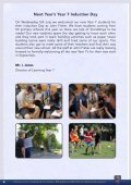 Summer Term newsletter - Page 4