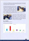 Summer Term newsletter - Page 6