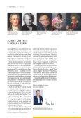 National Geographic, o5 2o17 - Page 3