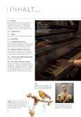 National Geographic, o5 2o17 - Page 4