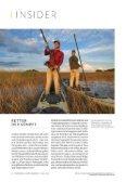 National Geographic, o5 2o17 - Page 6