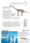 National Geographic, o5 2o17 - Page 7
