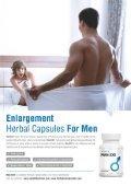 Vipro herbal Brochure - Page 4