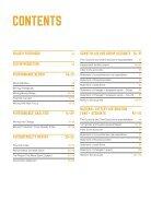 WEB_SportEngland_AR_2016-17 - Page 3