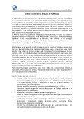 CURSO AUXILIAR DE FARMACIA A DISTANCIA - Page 2