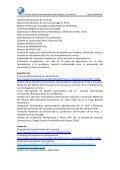 CURSO AUXILIAR DE FARMACIA A DISTANCIA - Page 6