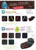 hatnut_Farbkarte_022017 - Seite 6