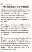 Revista Propriedade Industrial - Page 2
