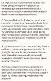 Revista Propriedade Industrial - Page 3