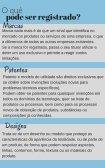 Revista Propriedade Industrial - Page 4