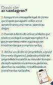 Revista Propriedade Industrial - Page 5