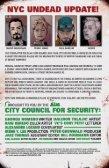 GeorgeRomerosEmpireOfTheDead-ActTwo0022014digitalzone-empire - Page 2