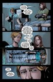GeorgeRomerosEmpireOfTheDead-ActTwo0022014digitalzone-empire - Page 3