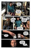 GeorgeRomerosEmpireOfTheDead-ActTwo0022014digitalzone-empire - Page 4