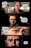 GeorgeRomerosEmpireOfTheDead-ActTwo0022014digitalzone-empire - Page 5