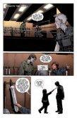GeorgeRomerosEmpireOfTheDead-ActTwo0022014digitalzone-empire - Page 6