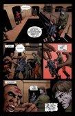 GeorgeRomerosEmpireOfTheDead-ActTwo0022014digitalzone-empire - Page 7