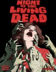 Night of the Living Dead 01 (of 05) (2010) (three covers) (Minutemen-DTs)