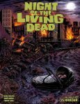 Night of the Living Dead 04 (of 05) (2011) (three covers) (Minutemen-DTs) - Page 3