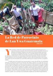 junio-2017-la-red-de-patrocinio-de-lan-vwa-guatemala