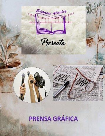PRENSA GRÁFICA