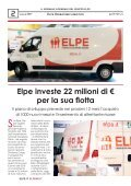 ELPE NEWS - LUGLIO 2017 - Page 2